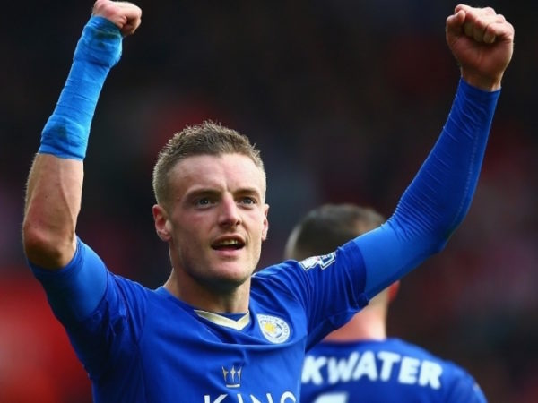 Vardy sets future deadline