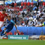 Bale inspires Wales win