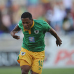 Kutumela wants cups, goals at Pirates