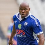 Mbesuma to leave Black Aces