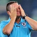 Hunt set for Wits stay