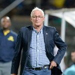Igesund: Sundowns can easily win the PSL