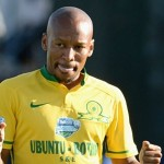 Mashego amped by Chippa move