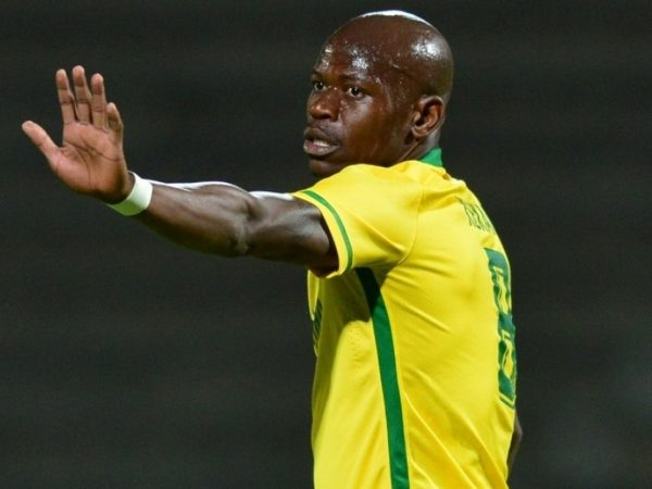 Sundowns depleted ahead of Setif clash