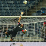 Khune makes Bafana vow