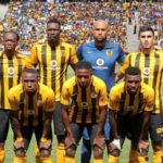 Chiefs too dependent on set pieces
