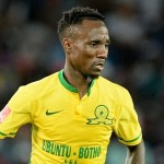 First games crucial - Modise