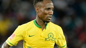 Modise-hails-Sundowns-quality-e1466164769556