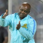 Mosimane on sportsclub.co.za