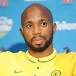 Mphahlele headed for Chloorkop exit