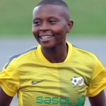Banyana ready for 'great experience'