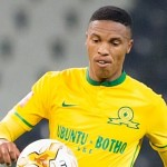Nthethe confident of further glory