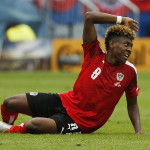 Bayern's Alaba linked with €65m exit