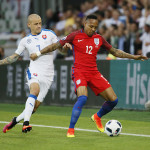 Clyne pleased with Euro performance