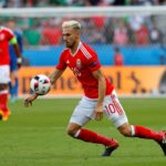 Ramsey key as Wales prevail