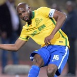 Komphela sheds light on Chiefs signings