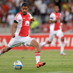 Pirates completes move for Mobara