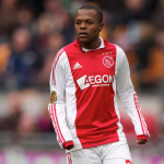 Serero hints at Ajax exit