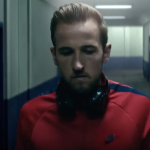 Kane, Gotze star in Beats by Dre ad