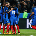 Euro 2016: Hunting for glory