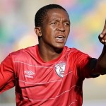 Pirates eye FFS youngster