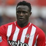 Spurs agree Wanyama deal - reports