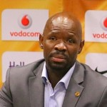 Komphela seeks Chiefs redemption
