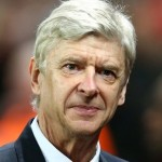 Gunners target further additions