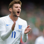 Klopp remains unclear on Lallana's fitness