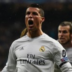We should stay grounded - Ronaldo