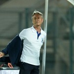 Ertugral unsure of Aces future