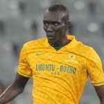 Niang set for SA exit - reports