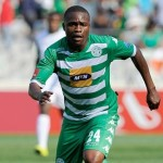 Pelembe set for Arrows loan
