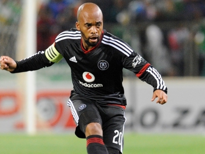 Manyisa to make long-awaited return