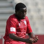 I always wanted to play for Downs - Mohomi