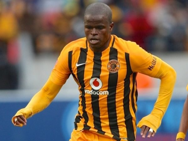 Katsande residency boosts Chiefs