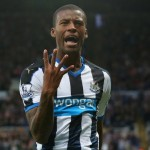 Liverpool agree Wijnaldum fee