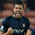 Pelle joins world's best earners