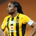 Tshabalala: We play every match to win
