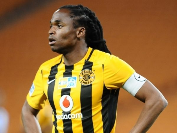 Shabba welcomes new Chiefs signings
