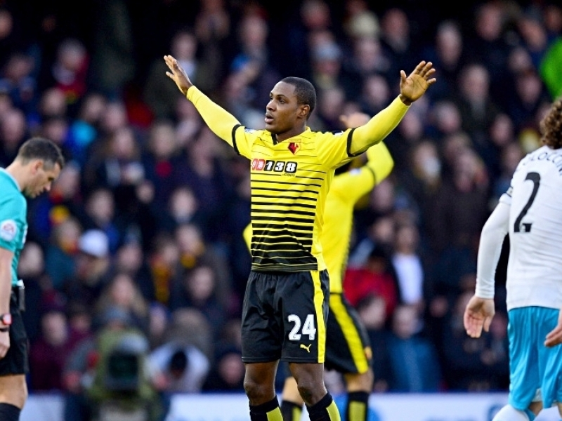 Watford reject £50m+ for star duo