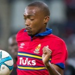 Mnyamane closer to Stars move