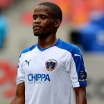 Pirates chasing Mthiyane signature