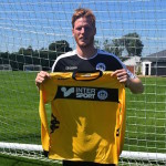 Bogdan joins Wigan on loan
