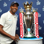 Radebe name Premier League's top 100