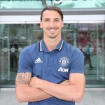 10% chance Fergie would've signed Zlatan