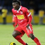 Botes tips Shilongo to shine