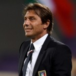 Conte: Our confidence is increasing