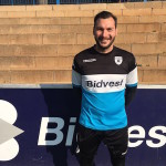 Josephs: Keet deserves Bafana call-up