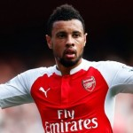 It all about the details - Coquelin